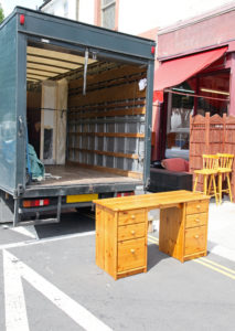 Home Furniture Removalists