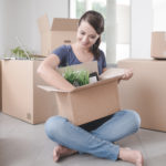 Home Furniture Relocation